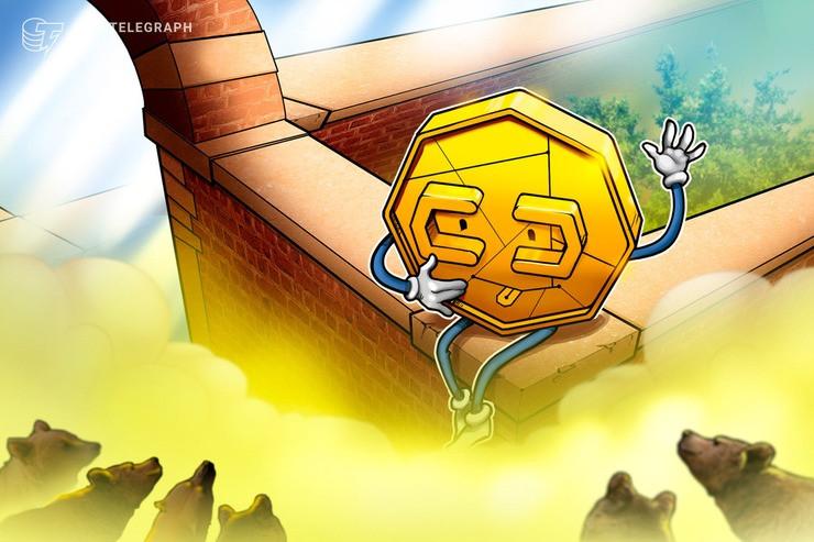 「仮想通貨XRPも半分をバーンできる」リップルCTOとXLM開発者マケーレブ氏が議論【ニュース】