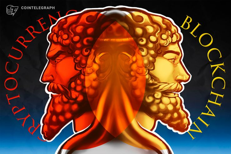 Mastercard Files Patent for Increasing Anonymity of Blockchain Transactions