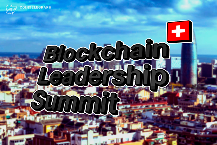 AI & Blockchain Summit Barcelona 2019: The Competition Is On