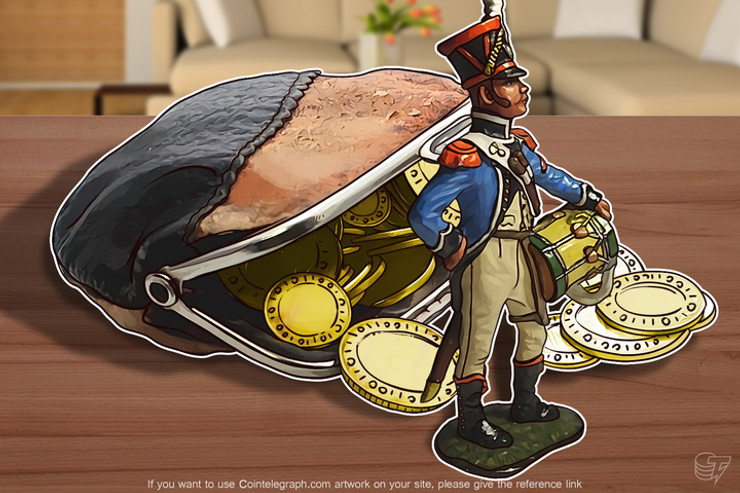 Bitcoin Best Practices: How A Newbie Can Neither Lose Coins Nor Fall Victim To Digital Theft (Op-Ed)