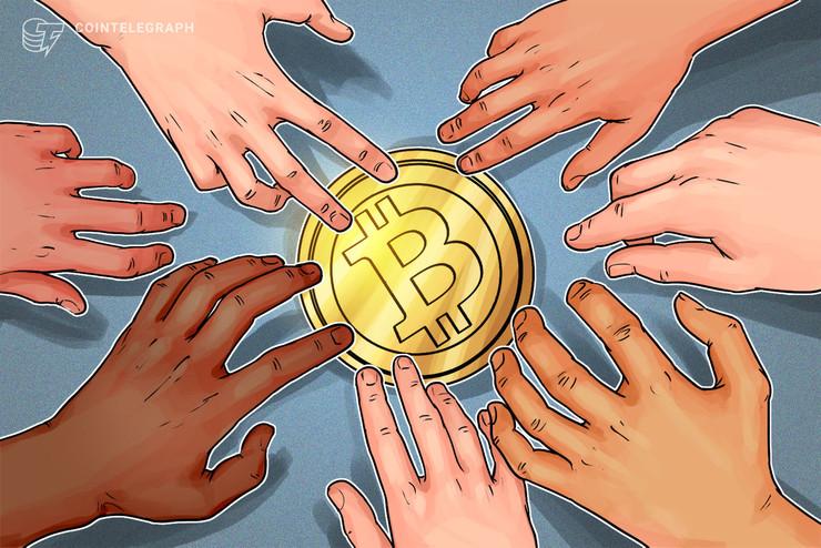 """Ratingagentur Weiss: """"Nur 21 Mio. Bitcoins? Falsch gedacht"""""""