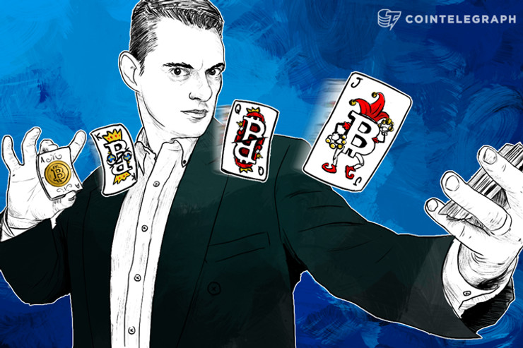 Prove Yourself: The Challenges of Demonstrating Fairness in Bitcoin Gambling