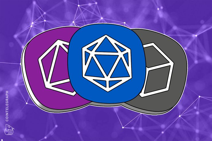 Duality: Bringing Blockchain To Business