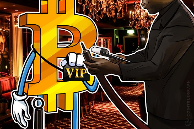 De Flippening a Floppening: o Bitcoin Recupera a Dominância do Mercado