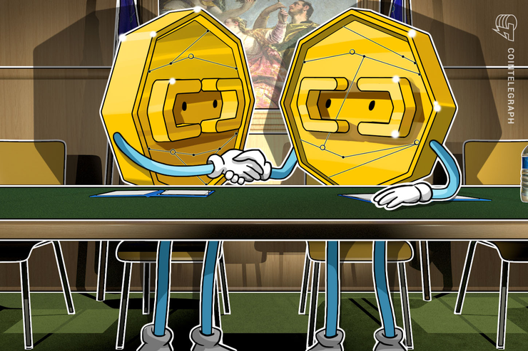 US Ranks as 'Most Favorable' Country for ICOs in Recent Report