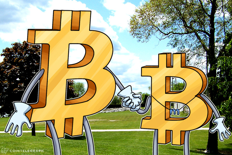 Bitcoin Trading with BTC or mBTC? Not All Users are Happy With BTCC New Proposal