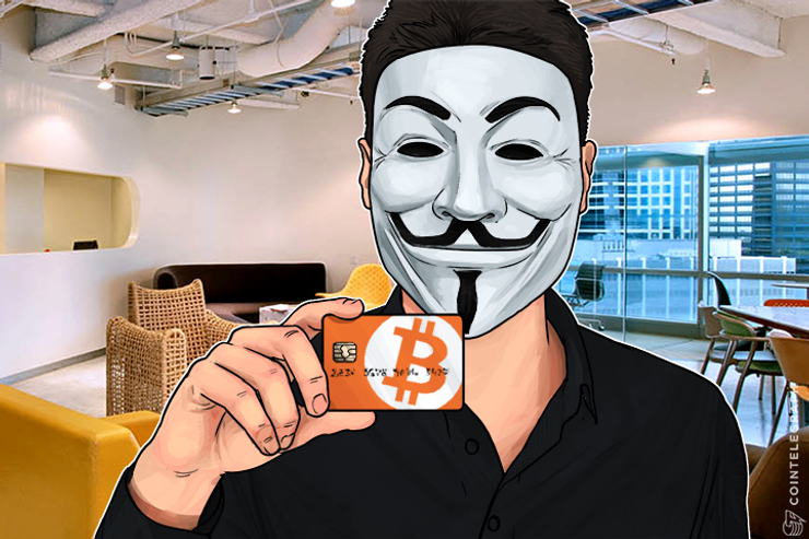 8 Major Bitcoin Debit Cards: How Private and Anonymous Are They?