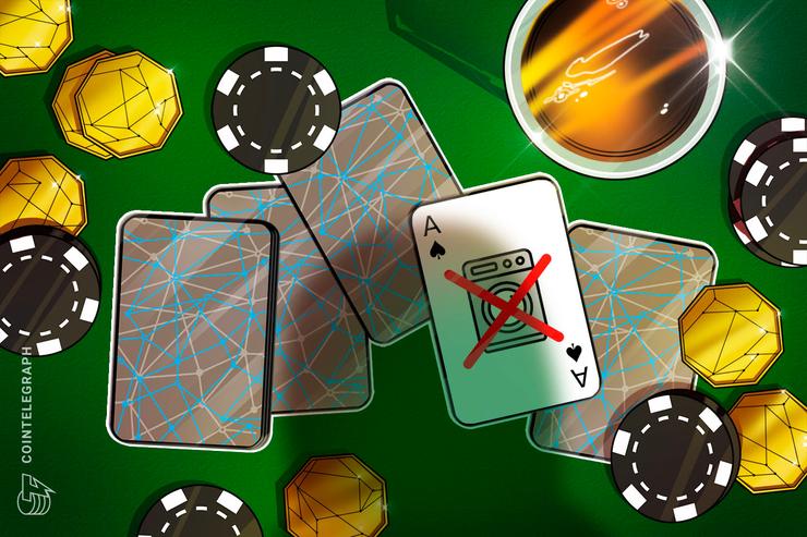 How Crypto Gambling Is Regulated Around the World