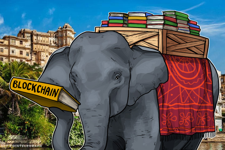 Legal Status of Bitcoin in India to Be Addressed at Global Summit by Assocham
