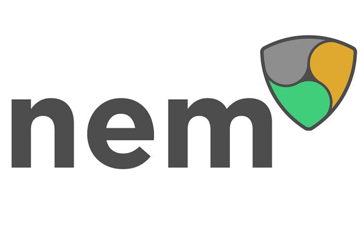 NEM (New Economy Movement)