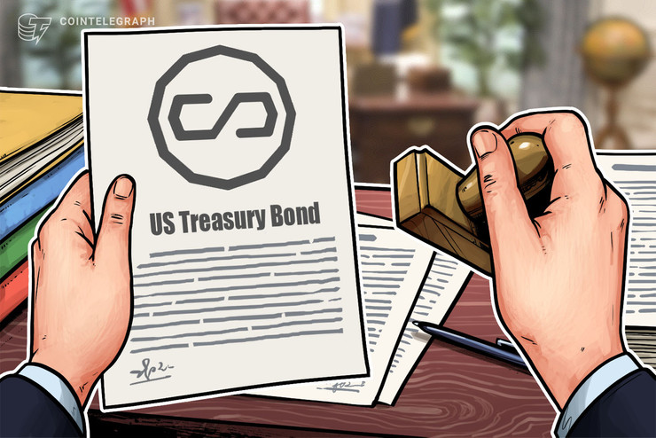 Arca Files With SEC to Issue Stablecoin-Like Digitized Shares on ETH Blockchain