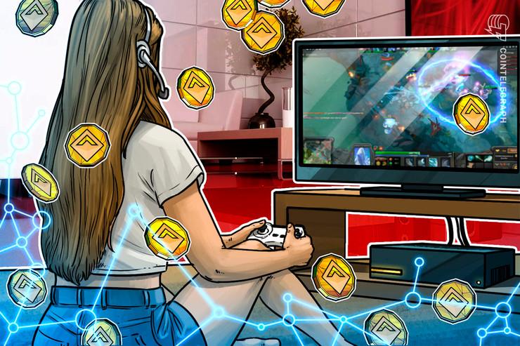 MakerDAO Oyunlarda Blockchain Kullanımı için Ödül Programı Başlattı