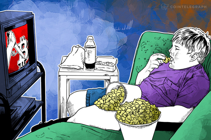 Why Bitcoin's Killer App Is Going to Look Like Popcorn Time