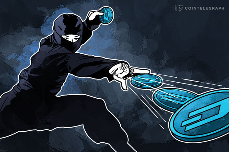 Dash Proposes Decentralized, Anonymous and Sustainable Funding Structure