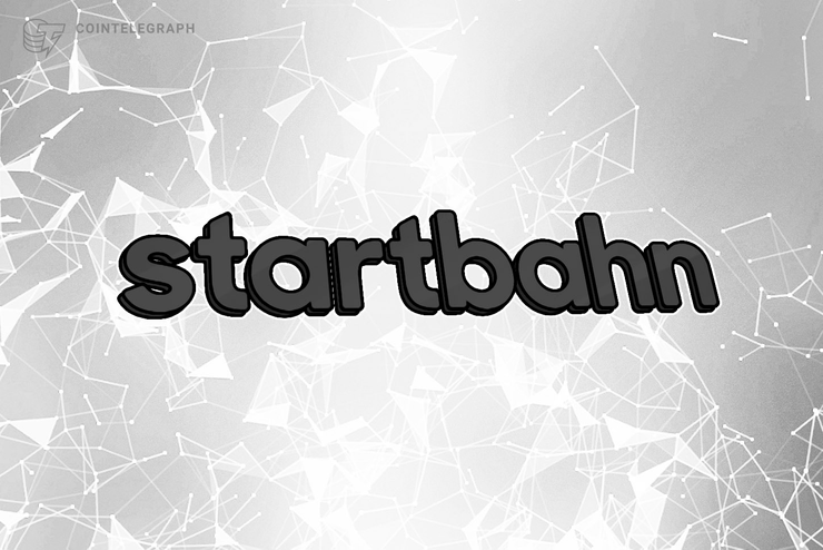"Call for Global Partners by ""Art x Blockchain"" Japan Startup Startbahn"