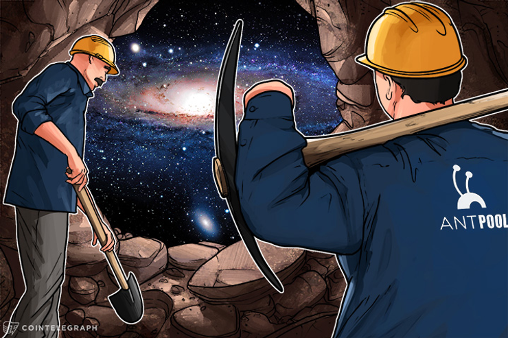 Bitcoin's Largest Mining Pool Now Supports Bitcoin Unlimited, Scaling Gridlock Deepens