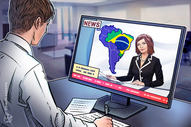 Crypto News From Brazil: Sept. 9–15 in Review