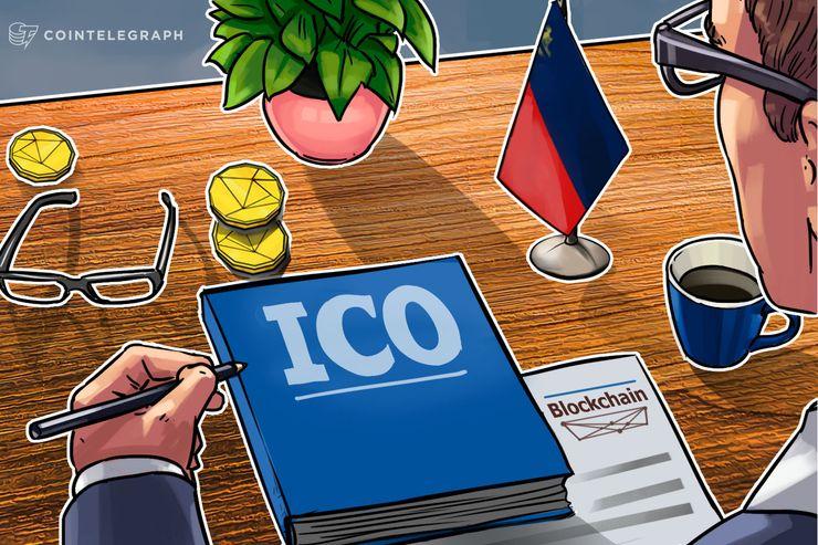 Liechtensteins Blockchain-Gesetz: Die geplanten Regeln im Überblick
