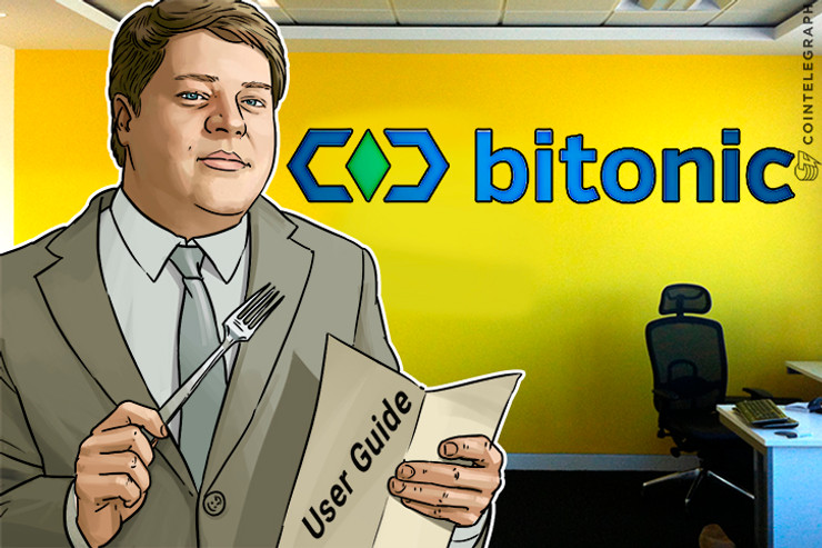 Dutch Bitcoin Company Explains Scaling Position, Offers Users Guidance