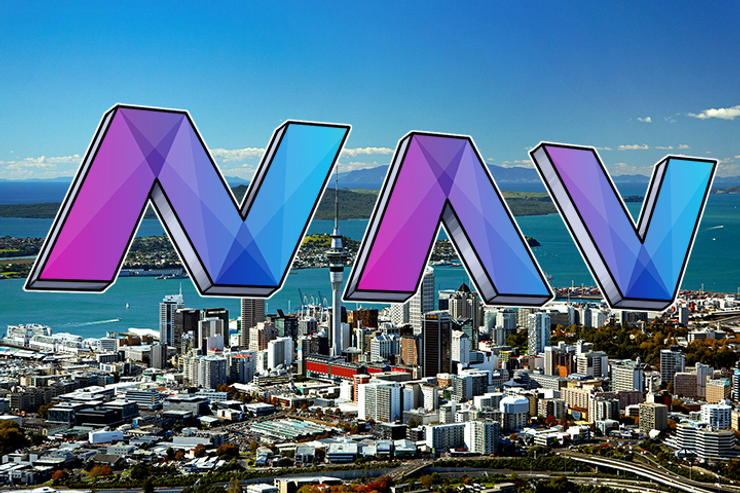 Nav Coin Make Waves With Conference Announcement