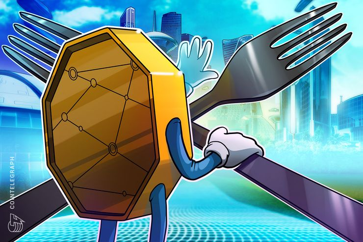 Can Crypto Exchanges Be Trusted With Hard Forks?