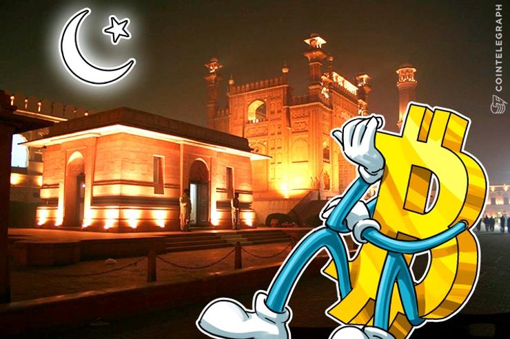 Despite Recent High Volumes, Bitcoin Still Low in Pakistan, Saudi Arabia