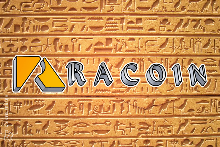 RAcoin Raised $10 Million In 2 Days To Upgrade Global Gambling Industry
