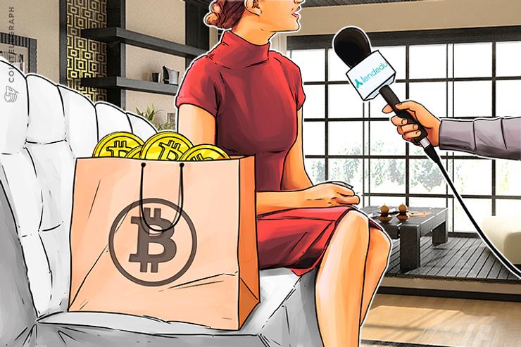 O que é Bitcoin para um investidor leigo: Pesquisa