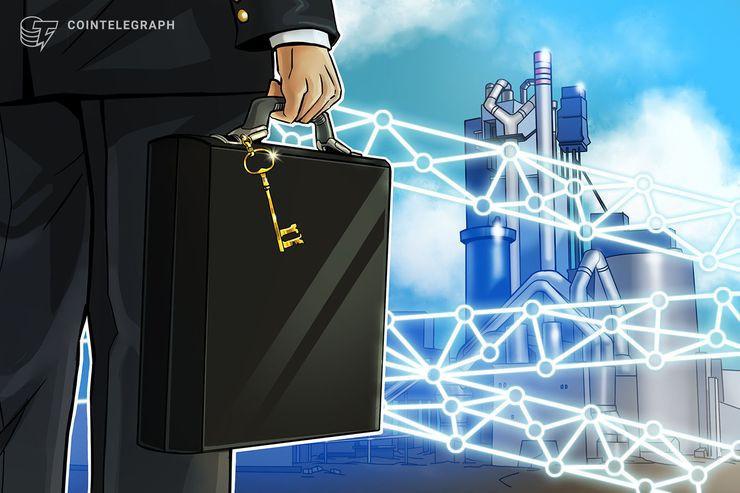 7 Compañías en Argentina para desarrollar tecnología Blockchain