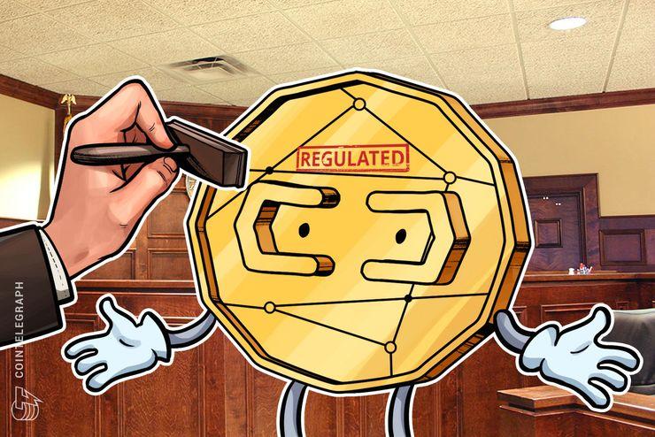 Chile: Regierung treibt Krypto-Regulierung voran