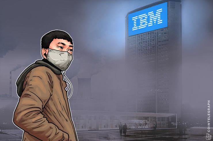 IBM lanza Watson Works para ayudar a empresas a planificar su regreso al lugar de trabajo