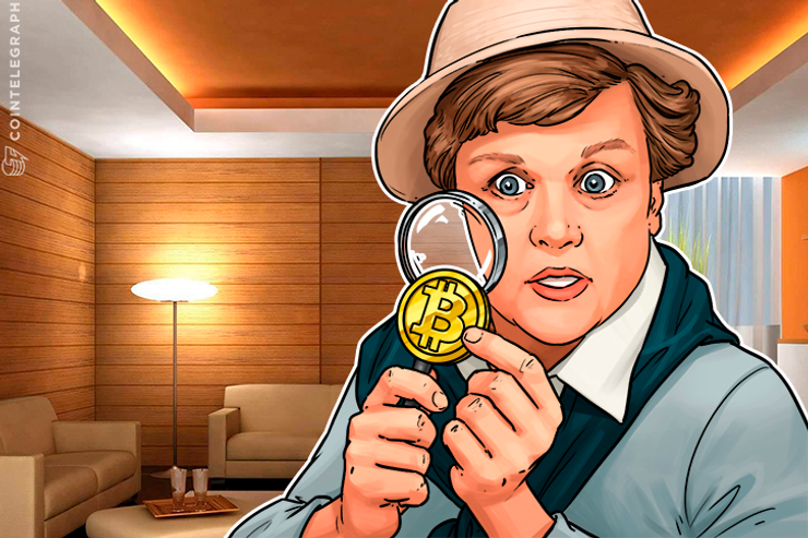 How Law Enforcement Can Investigate Bitcoin Related Crimes And Why That's Good