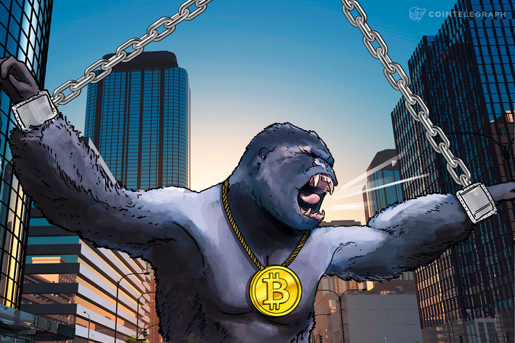 """Reddit navodno uklanja bitkoin kao opciju plaćanja, poziva se na """"Coinbase promenu"""""""