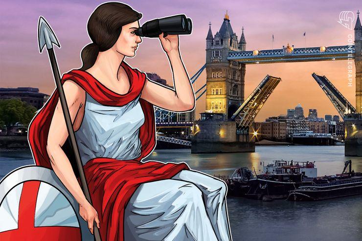Le criptovalute falliscono i più basilari test finanziari, afferma un consulente della Bank of England