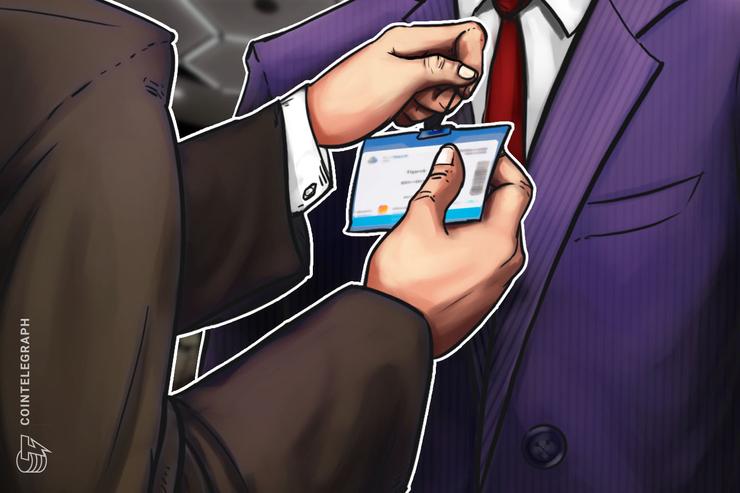 BitGo contrata al ex vicepresidente de Xapo como CRO