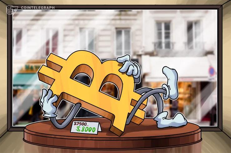 Site brasileiro promete pagar em Bitcoin por compras na Amazon, Americanas, Booking e outros