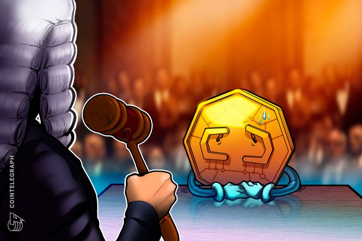 Texas: Crypto AriseBank CEO Pleads Guilty to Deceiving Investors in $4.2 Million Case