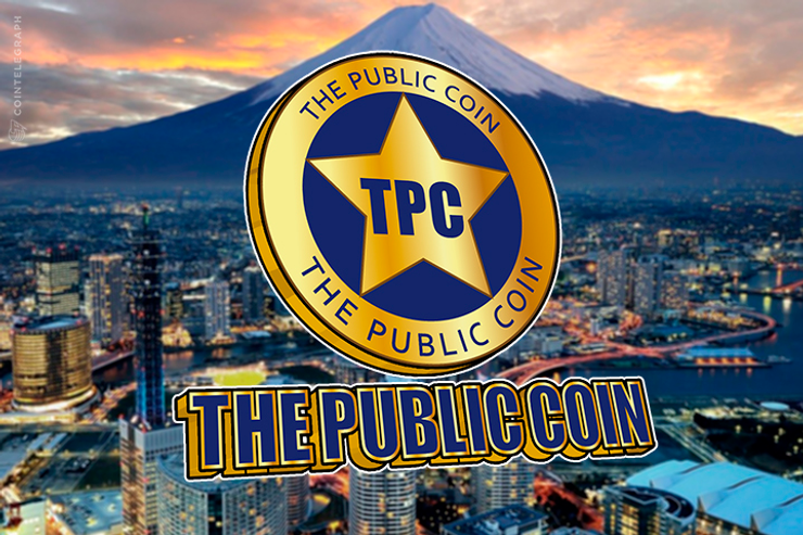 Winner in the Game of Coin–TPC or Bitcoin