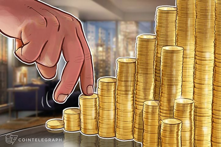 Calastone Research: Investmentfonds könnten mit Blockchain-Technologie 2,6 Mrd. US-Dollar einsparen