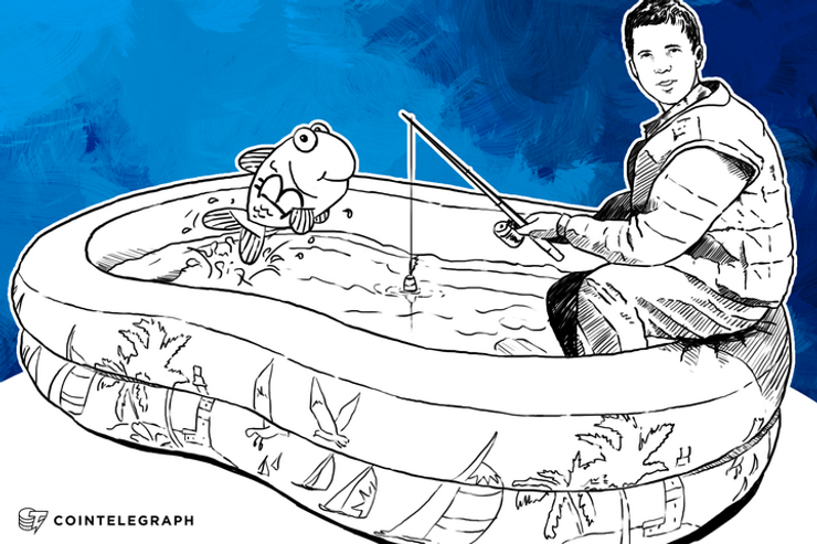 New Cornell Paper Suggests Mining Pools Will Shrink in Size