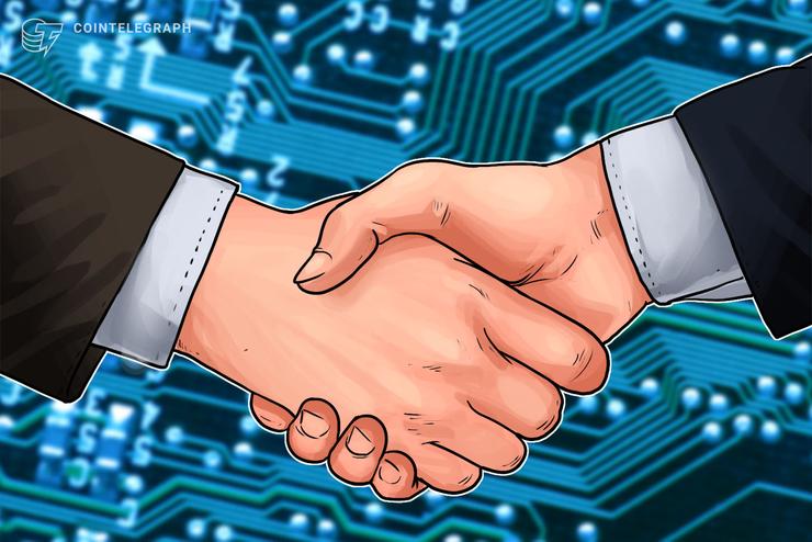 Blockstate und Solarisbank ermöglichen Kauf von Security Token per SEPA-Überweisung