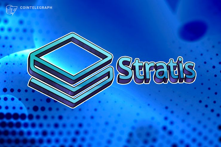 Stratis Releases Sidechains and Turing-complete C# Smart Contracts