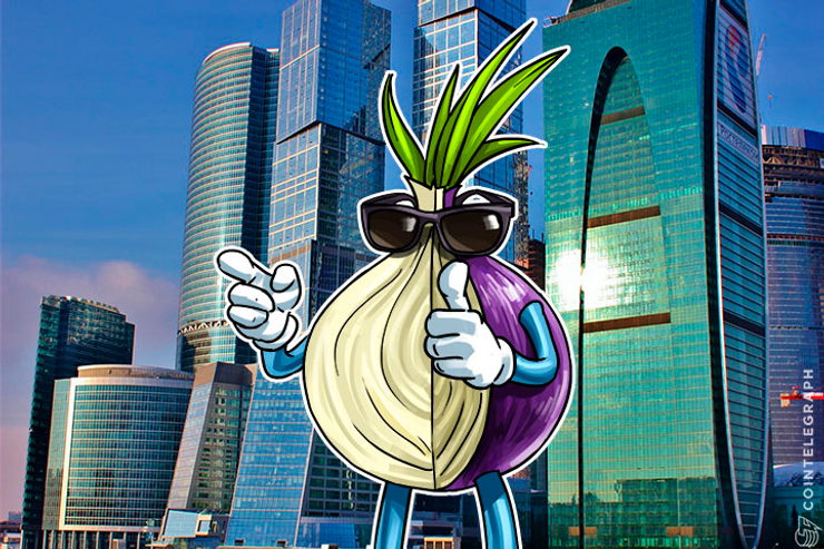 """Tor """"Social Contract"""" Promises No Backdoors, High Community Standards"""