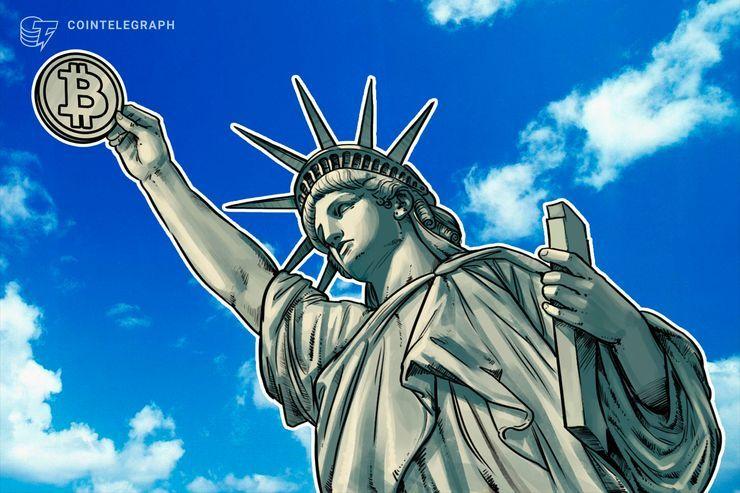 「ビットコインやります」はもうやめた? 米企業決算で仮想通貨とブロックチェーンの言及回数が激減