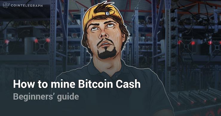 bitcoin mining average payout