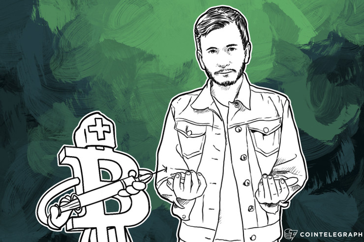 BitMD Enables Clinics to Accept Patient Payments in Bitcoin