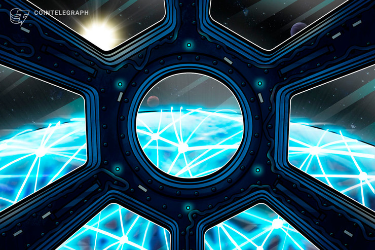 Building Empires: Biggest Crypto Exchanges Push for Global Presence