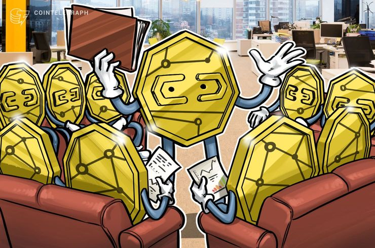 中国の最新ドラマに仮想通貨とビットコイン登場、資金洗浄シーンで