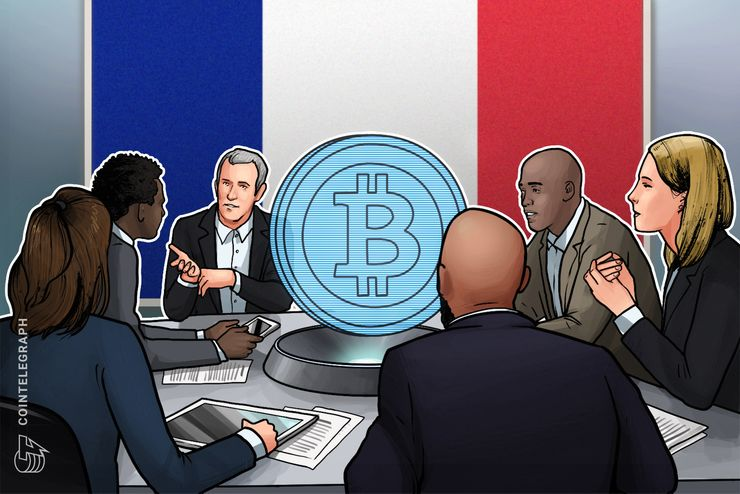 France: Central Bank Does Not Endorse Plans for Tobacco Shops to Sell Bitcoin