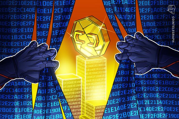 Desenvolvedor invade com sucesso carteira de Bitcoin